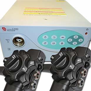 Você conhece as vantagens do uso do aparelho de endoscopia completo?