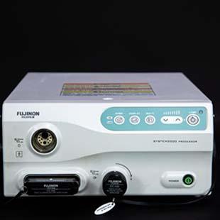 Procurando por sistema de endoscopia Fujinon EPX-2500 venda? Clique aqui!